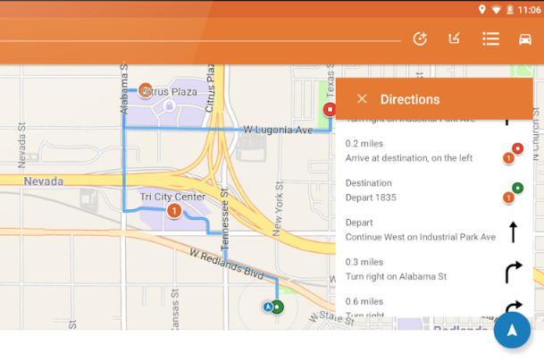 Navigator For ArcGIS · Awesome ArcGIS